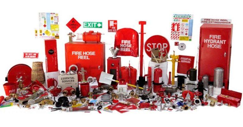 تجهیزات آتشنشانی ، همدان ، ماشین آتشنشانی ، آمبولانس